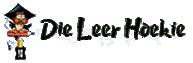 EDU @ Die Leer Hoekie
